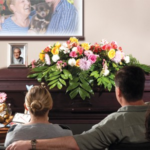 Funeral Video Services & Streaming