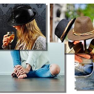 Retail Photo Slideshows